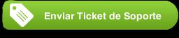 Enviar Ticket de Soporte