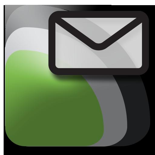 OSC Event Watcher - Servicio iniciado y enviando informes
