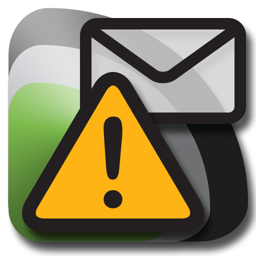 OSC Event Watcher - Servicio iniciado con problemas de configuración